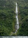 helena waterfalls