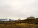 mount john university observatory