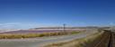 panorama: dominion salt works, lake grassmere. 2006-01-02, Sony Cybershot DSC-F717.