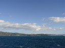 north island, probably breaker bay