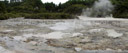 panorama: geothermal landscape