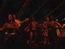 traditional maori dance. 2006-01-05, Sony Cybershot DSC-F717.