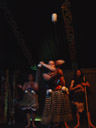 poi, a maori dance that involves the swinging of balls. 2006-01-05, Sony Cybershot DSC-F717.