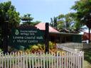 lavena visitor centre. 2006-01-18, Sony DSC-F717.