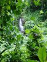 little waterfall. 2006-01-18, Sony DSC-F717.