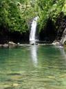 wainibau falls. 2006-01-18, Sony DSC-F717.