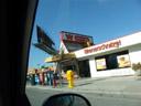 no wonder most californians think wiener schnitzel is a kind of hotdog.... 2006-01-23, Sony DSC-F717.