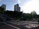 die strassen von san francisco || foto details: 2006-01-25, san francisco, ca, usa, Sony DSC-F717.