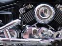 spiegelungen || foto details: 2006-01-26, san francisco, ca, usa, Sony DSC-F717.