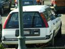 am weg nach norden: ein galgen für alle fälle || foto details: 2006-01-29, san francisco, ca, usa, Sony DSC-F717.