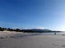 carmel beach. 2006-01-27, Sony DSC-F717.