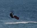 kitesurfer. 2006-07-21, Sony Cybershot DSC-F828.