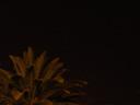 01:00 - the big dipper (ursa major) sets. 2006-07-26, Sony Cybershot DSC-F828. keywords: grosser bär, ursa major, untergang