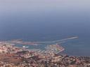 denia's harbour and marina. 2006-07-28, Sony Cybershot DSC-F828. keywords: harbor