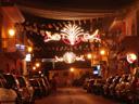 fiesta decoration lights. 2006-07-30, Sony Cybershot DSC-F828.