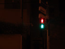very confusing traffic light. 2006-07-30, Sony Cybershot DSC-F828.