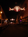 fiesta decoration lights