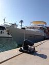 yacht. 2006-07-21, Sony Cybershot DSC-F828.