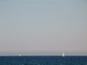 sailboats. 2006-08-01, Sony Cybershot DSC-F828.