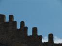 zinnen || foto details: 2006-08-02, castell de xativa (jativa), spain, Sony Cybershot DSC-F828.