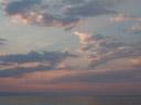 pastel sunset. 2006-08-03, Sony Cybershot DSC-F828.