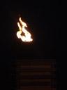 i'm fascinated by fire. 2006-08-03, Sony Cybershot DSC-F828.