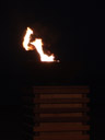 i'm fascinated by fire. 2006-08-03, Sony Cybershot DSC-F828.