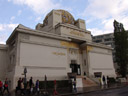 vienna secession, part of the