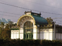 karlsplatz stadtbahn station. 2006-10-28, Sony Cybershot DSC-F828.