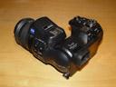 neue digitalkamera: dsc-f828 || foto details: 2006-10-04, rum, austria, Sony Cybershot DSC-F717.