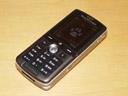 neues handy: k750i || foto details: 2006-10-04, rum, austria, Sony Cybershot DSC-F717.
