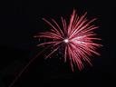 . 2007-01-01, Sony Cybershot DSC-F828. keywords: fireworks, firework, new year's eve, feuerwerk, silvester, neujahr