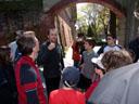city tour with attila. 2007-04-09, Sony F828.
