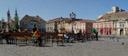panorama: piata unirii || foto details: 2007-04-09, timisoara, romania, Sony F828. keywords: square onirit, onirit platz