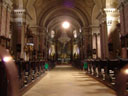 der römisch-katholische dom, piata unirii || foto details: 2007-04-09, timisoara, romania, Sony F828. keywords: square onirit, onirit platz