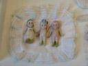 dolls. 2007-05-26, Sony F828. keywords: toy museum hracek prague, spielzeugmuseum hracek prag