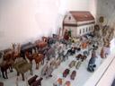 noah's ark. 2007-05-26, Sony F828. keywords: toy museum hracek prague, spielzeugmuseum prag