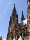 st. vitus cathedral detail. 2007-05-26, Sony F828. keywords: st.-veits-dom, katedrála sv. víta, chrám sv. víta, katedrála svatého víta, chrám svatého víta, st. vitus, st. wenceslas and st. adalbert cathedral,