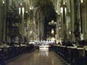 collegium vocale gent, in hall. 2007-05-20, SonyEricsson K750i.