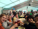 cheers!. 2007-06-26, SonyEricsson K750i.