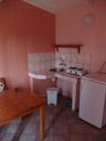 swakopmund restcamp bungalow. 2007-09-02, Sony F828.