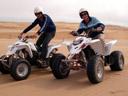 quadbike-trip with aaron. 2007-09-03, Pentax Optio W20.