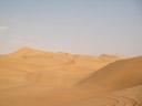die goldenen dünen bei swakopmund || foto details: 2007-09-03, swakopmund, namibia, Pentax Optio W20.