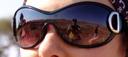 panorama: the sossusvlei, through barbara's glasses