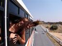 head wind - miriam, aaron, barbara. 2007-09-01, Sony F828.