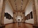 musée des beaux-arts (museum of fine arts). 2008-02-22, Sony F828.