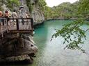 talay nai lagoon. 2008-08-19, Sony F828.