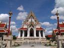 wat tummikaram temple complex. 2008-09-04, Sony F828.