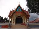 wat kao lak temple