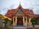 wat ampharam, built 1896-1934